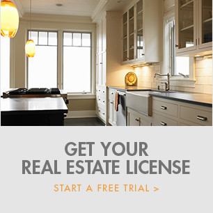 Get Your Real Estate License.jpg